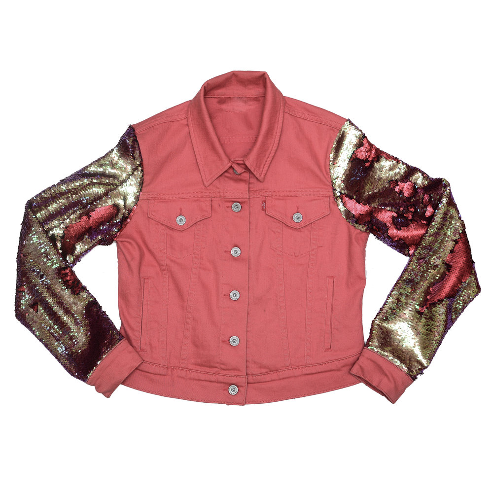 shirley jackets-4.jpg