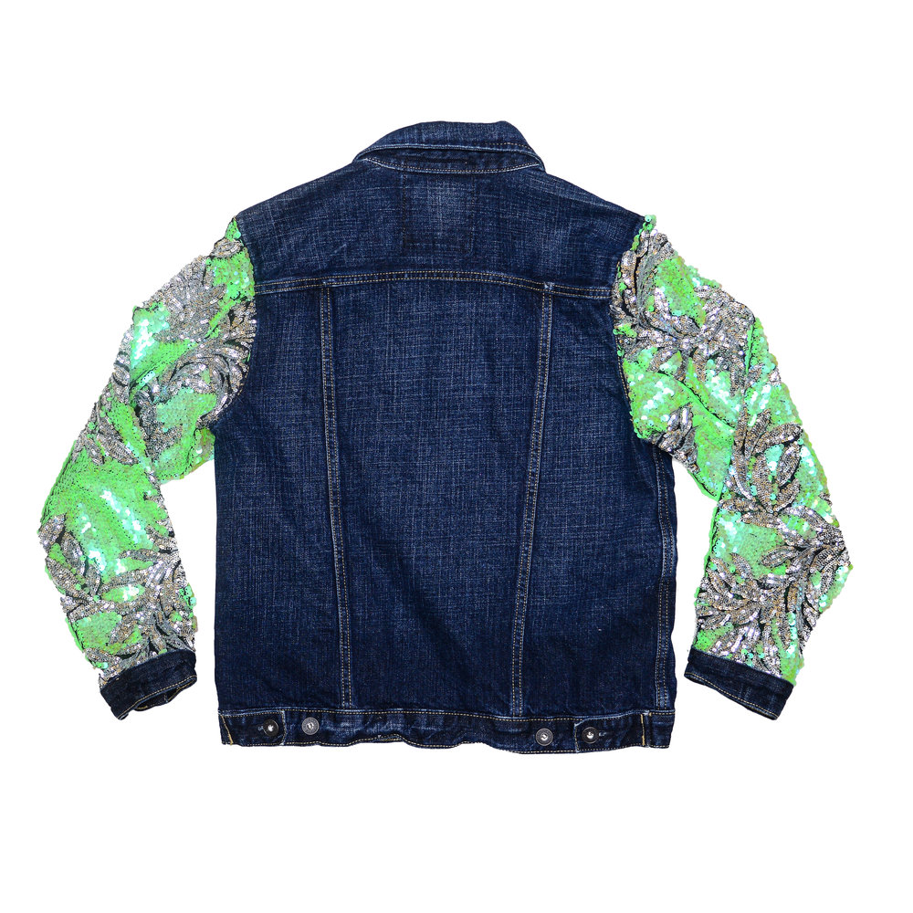 shirley jackets-9.jpg