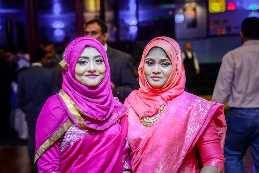 fariha edits-24.jpg