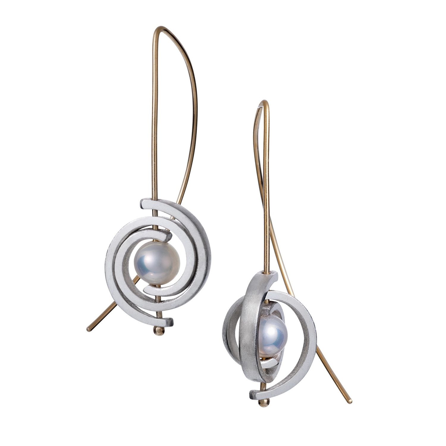 bead id earrings wire allfreejewelrymaking dangling com