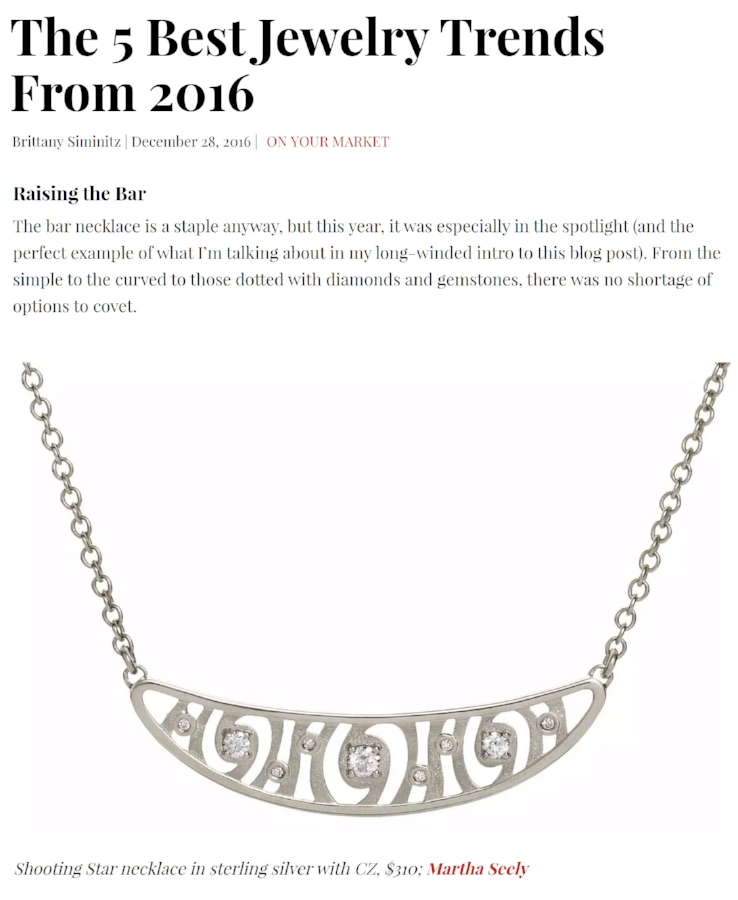 http://www.jckonline.com/blogs/your-market/2016/12/23/5-best-jewelry-trends-2016