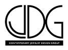 CJDG logo 134 x 100.jpg