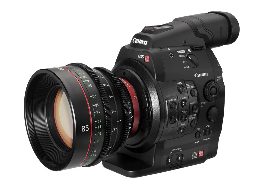 Canon-EOS-C300.jpg