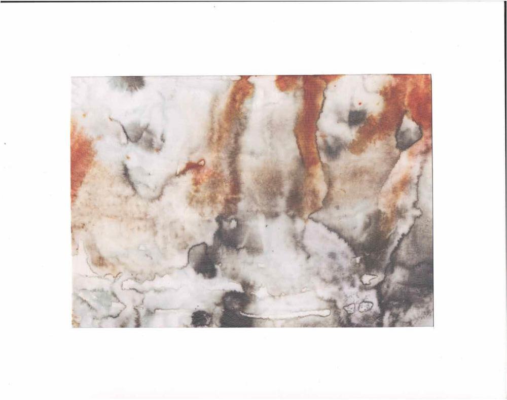 textile1geo1.jpg