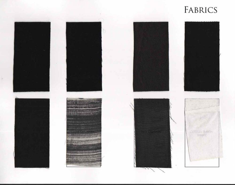 blendfabrics1.jpg