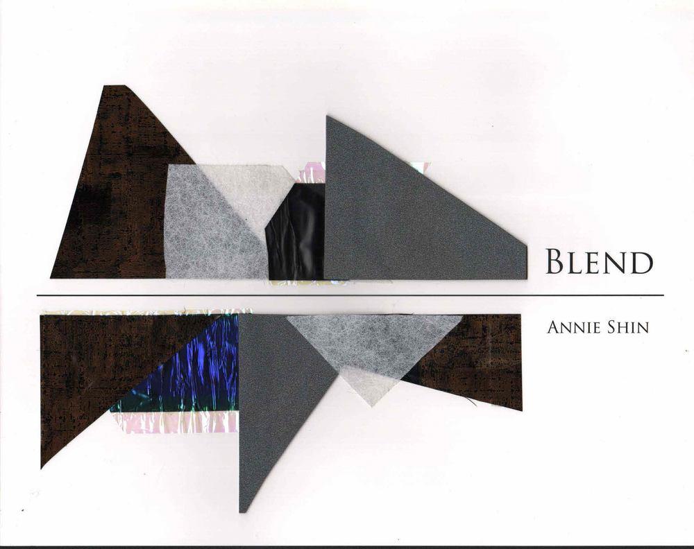 BLENDcover1.jpg