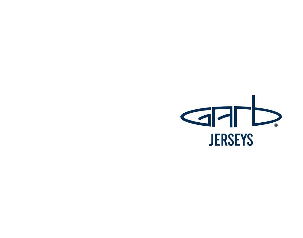 JERSEYS 1.jpg