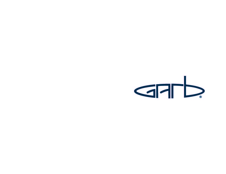 GARB.jpg