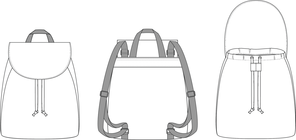 BACKPACK3.png