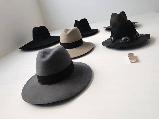 Marie kondo activities this weekend. #fashion #art #organizing