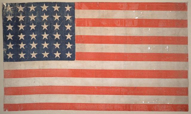 US Flag 1.jpg