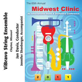 ViBravo String Ensemble - Midwest Clinic 2011.jpg