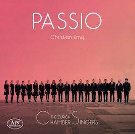 Zurich Chamber Singers - Passio.jpeg