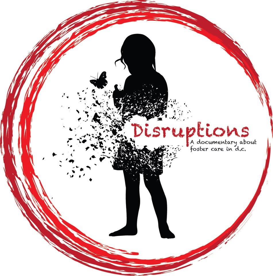 DisruptionsLogo.jpg