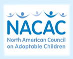 NACAC-Logo.jpg
