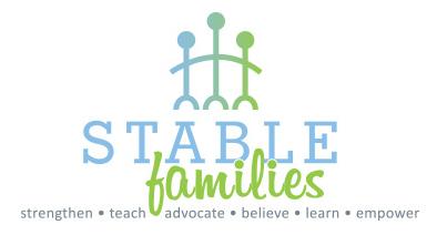 stable_families_logo.jpg