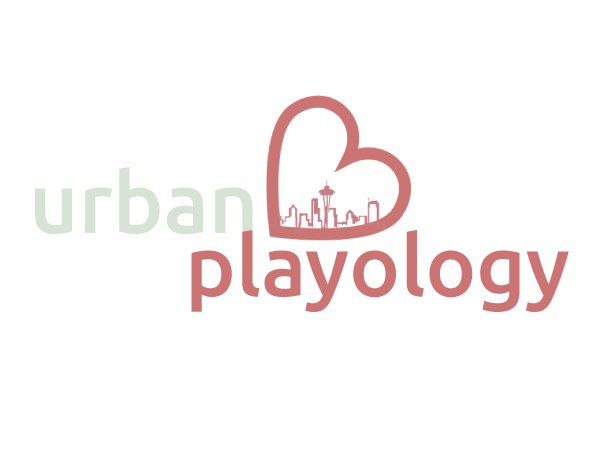 Urban Playology