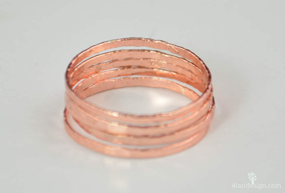https://www.etsy.com/listing/219661523/super-thin-lt-rose-silver-stackable?ref=shop_home_active_1