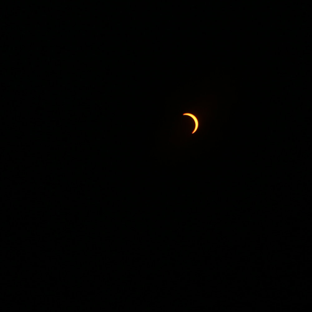 SolarEclipse2017.BrookeMorrill-4.jpg