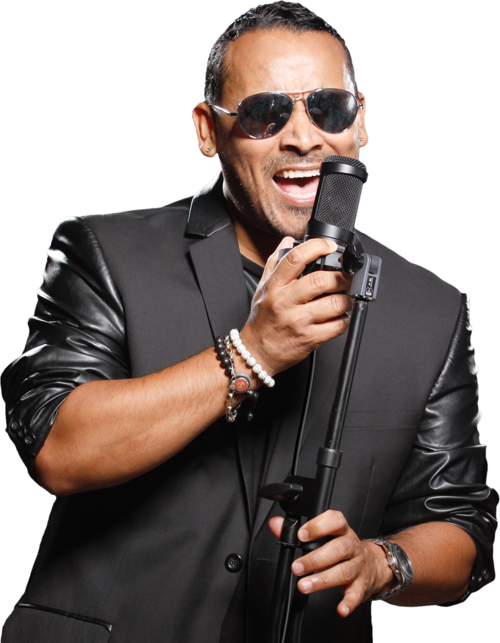 george lamond new .jpg