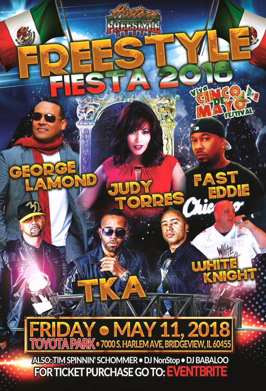 freestyle fiesta 2018 flyer_Fotor.jpg