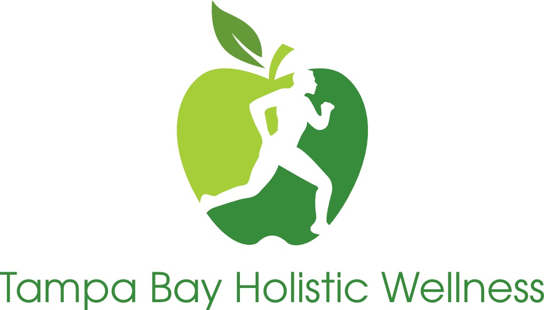 Tampa Bay Holistic Wellness