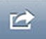Share icon in iOS 6 and earlier