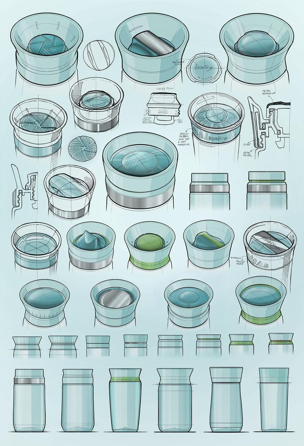 KidsBeverageware_Sketches02.jpg