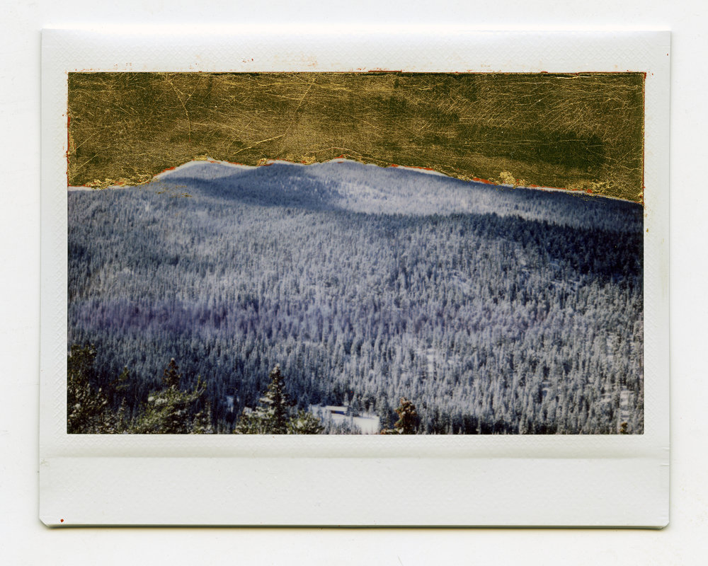 Mountain Memory.jpg