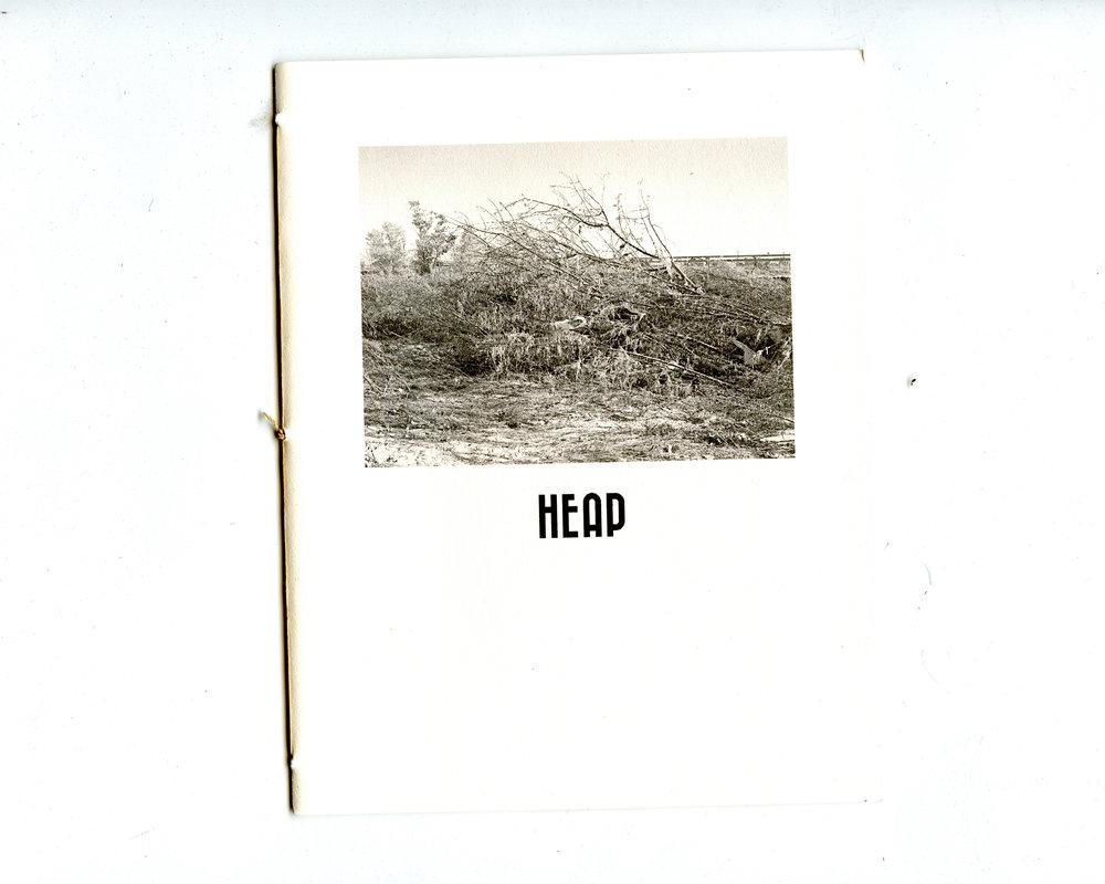 heap001.jpg