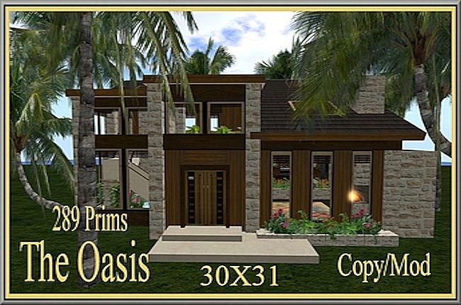 The Oasis.jpg