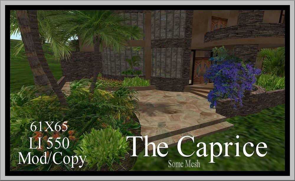The Caprice.jpg
