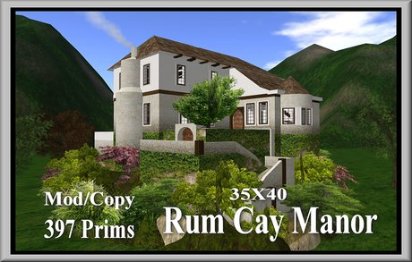 Rum Cay Manor Pic for market (2).png