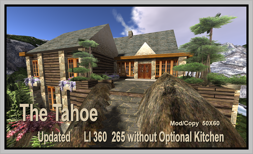 Tahoe updated.png