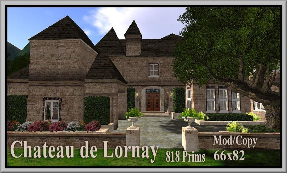 Chateau de Lornay.jpg