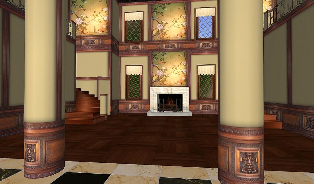 Greystoke Greatroom 2.jpg