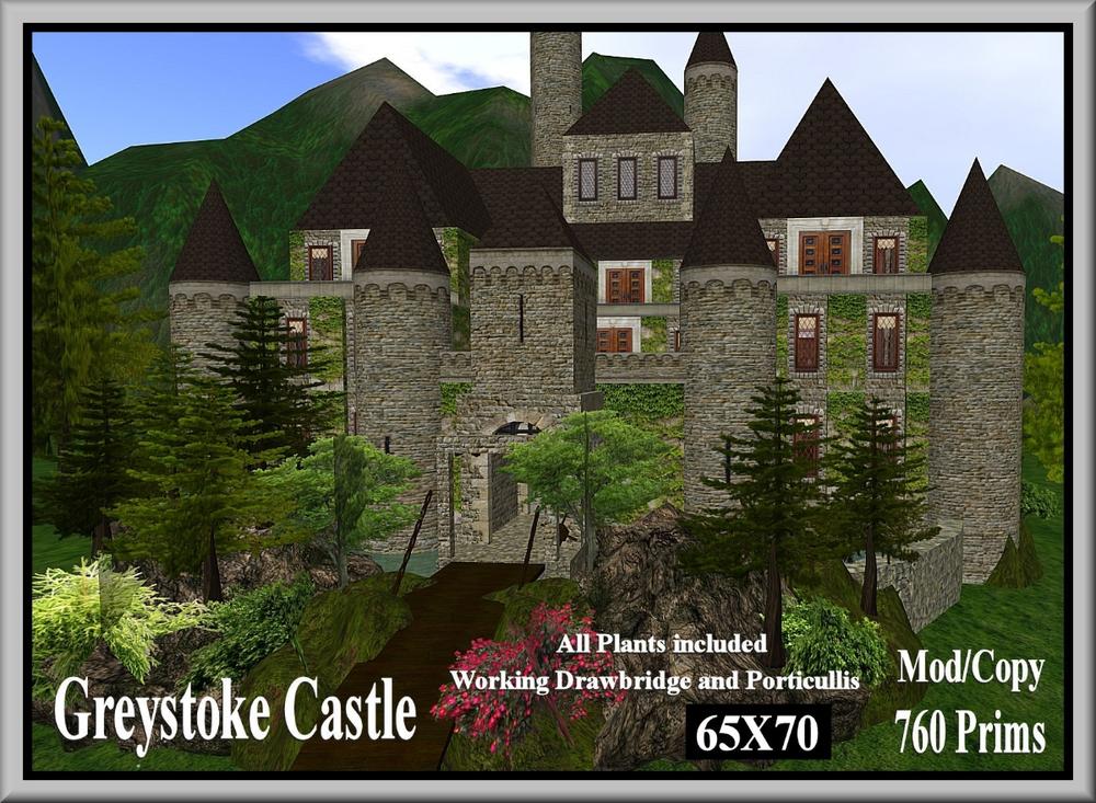 Greystoke Sales Pic 2 (3).jpg