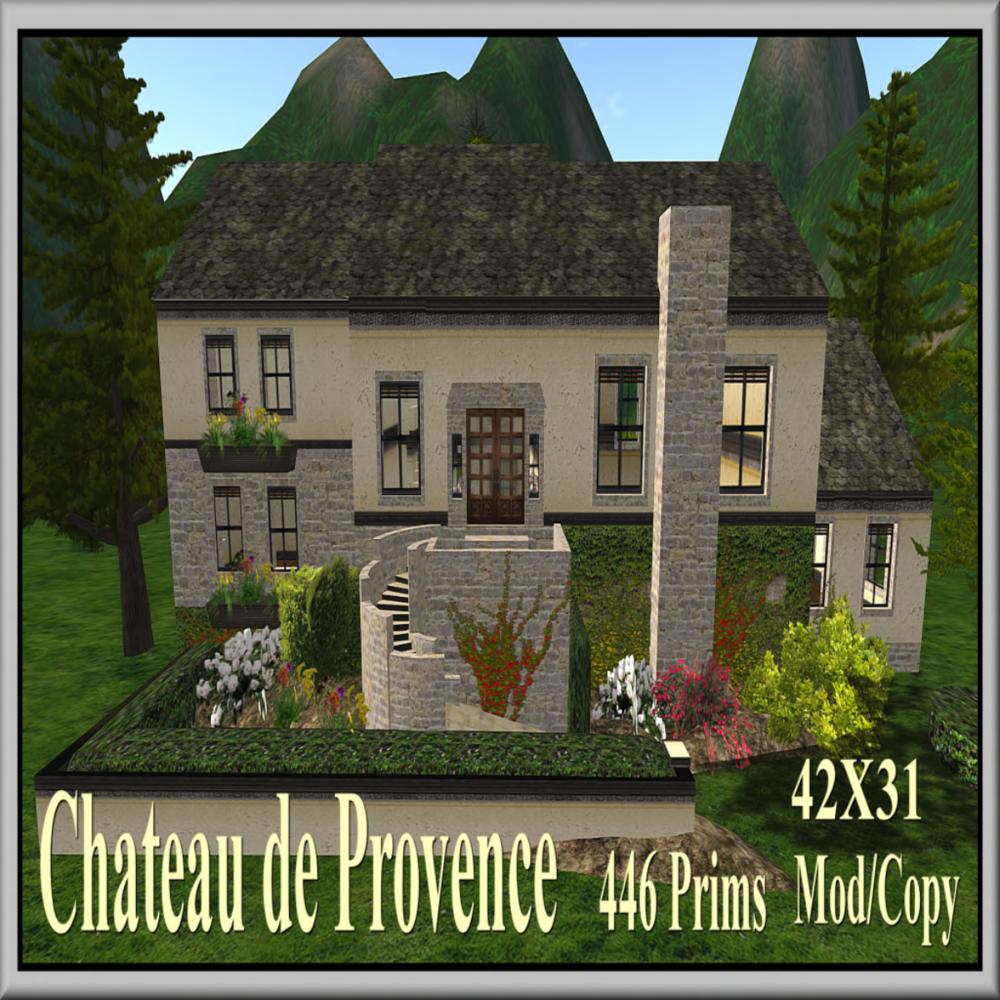 Chateau de Provence.png