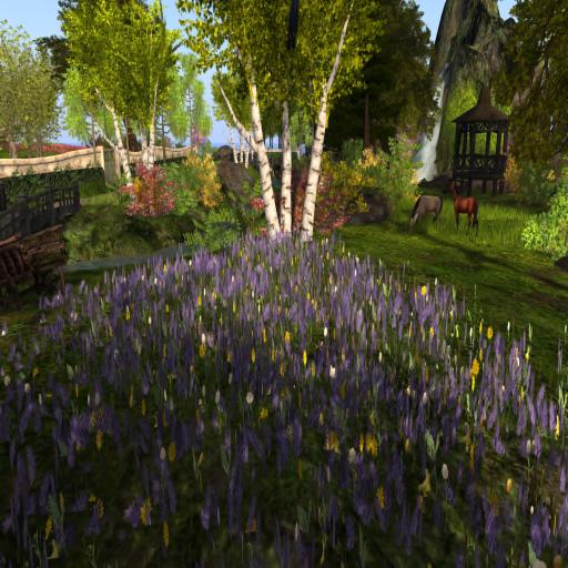 Snapshot _ Spring Valley, Spring Valley (104, 151, 29) - Modera.png