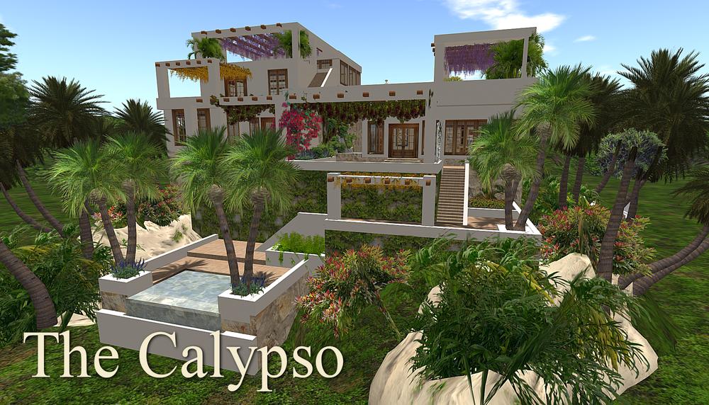 Calypso_002.png