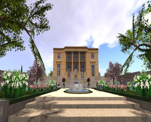 Snapshot _ Petit Trianon-Le Jardin Francais-Fine French Antique.png