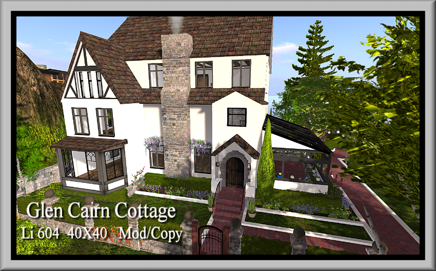 Glen Cairn Cottage.png