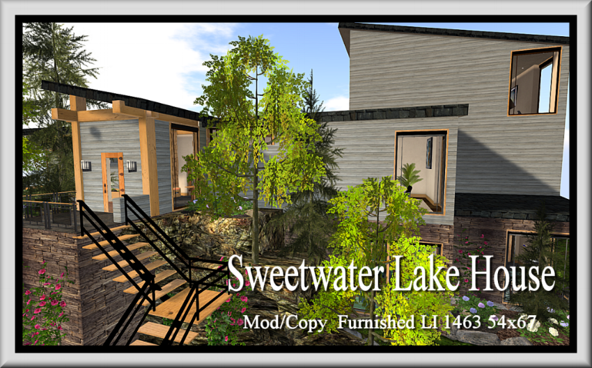 Sweetwater Lake House.png