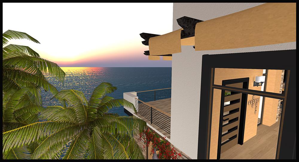 Seaview.png