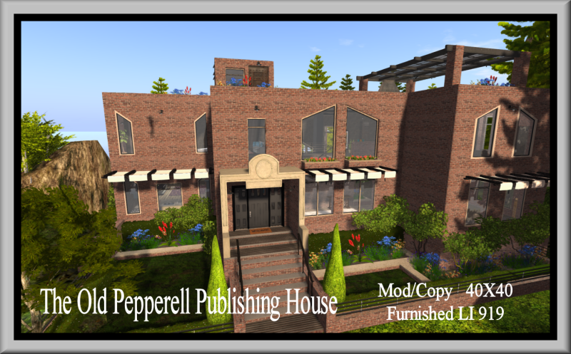 The Old Pepperell Publishing House.png