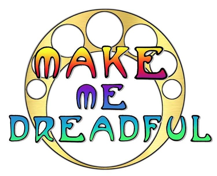 Make me Dreadful