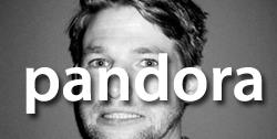 pandora-button.jpg
