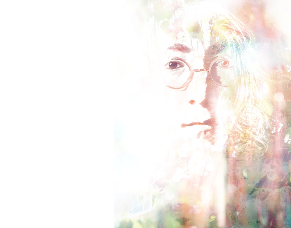 Lennonweb.jpg