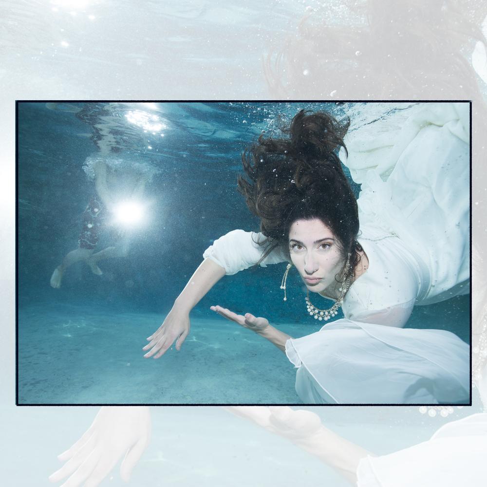 Erica Book Website-19.jpg
