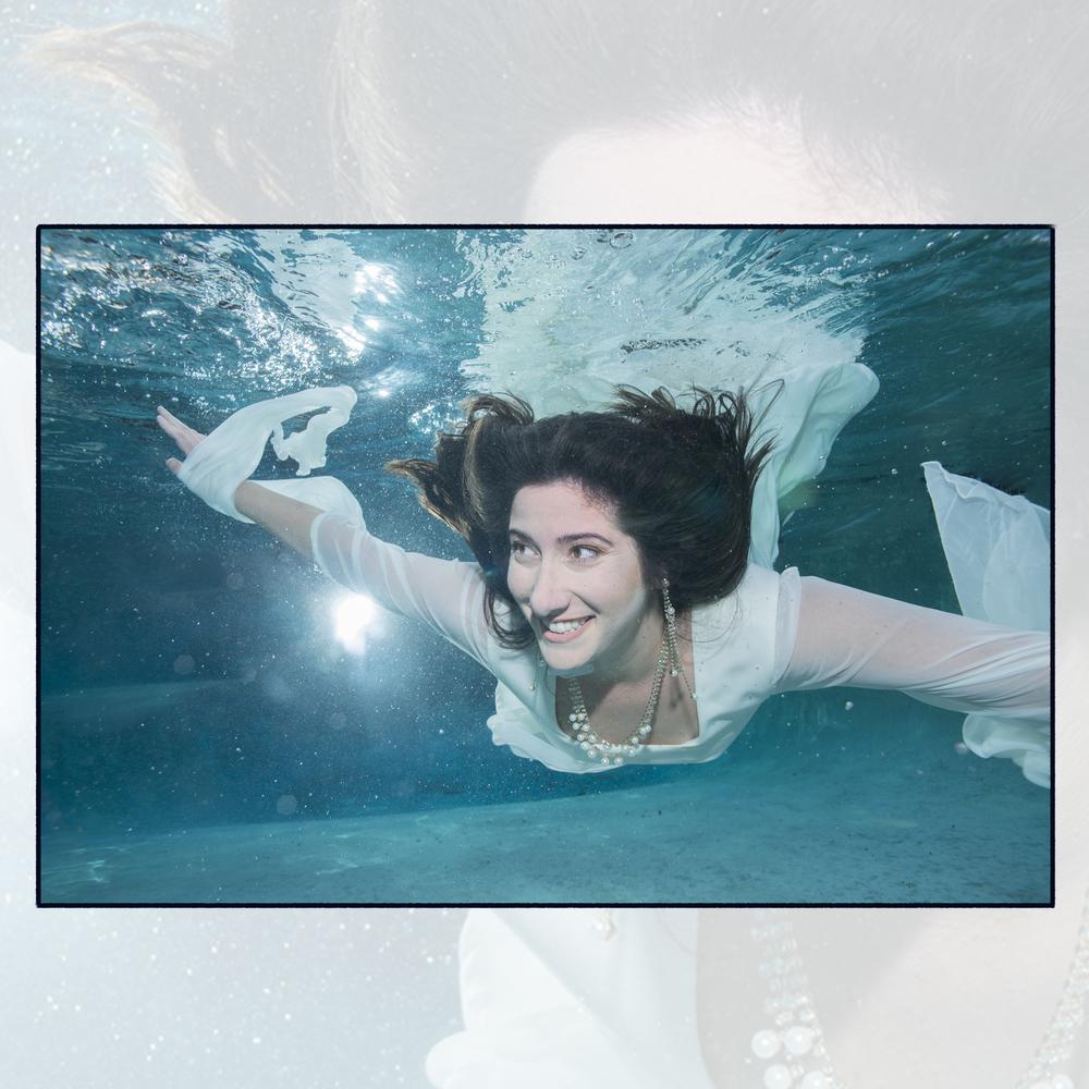 Erica Book Website-20.jpg